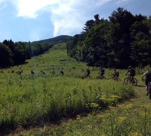 Mount Ascutney - West Windsor, Vermont 2