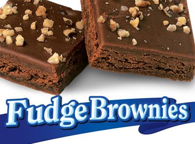Turtle Brownie Bars pics